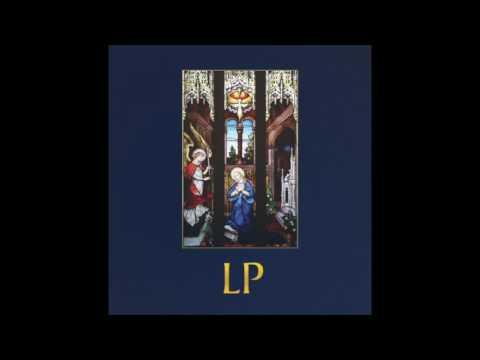 D'Eon - LP (2012) FULL ALBUM