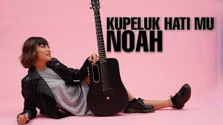 TAMI AULIA | NOAH - KU PELUK HATIMU