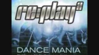 Djs 4 Life feat Starship 2003 - We Built This City