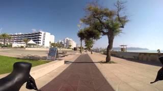 Mallorca July 2015