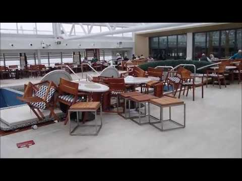Viking Sky Emergency