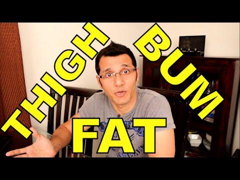 4 week diet plan to gain muscle