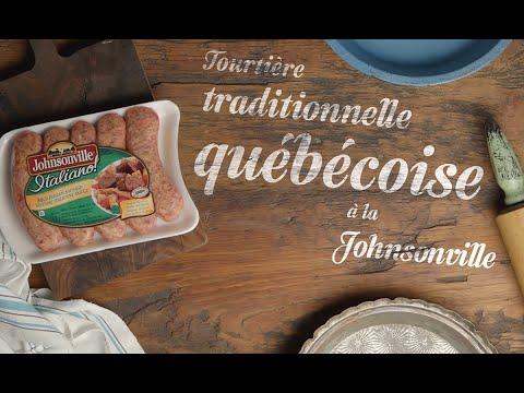 québec---tourtière-québécoise-traditionnelle-à-la-johnsonville