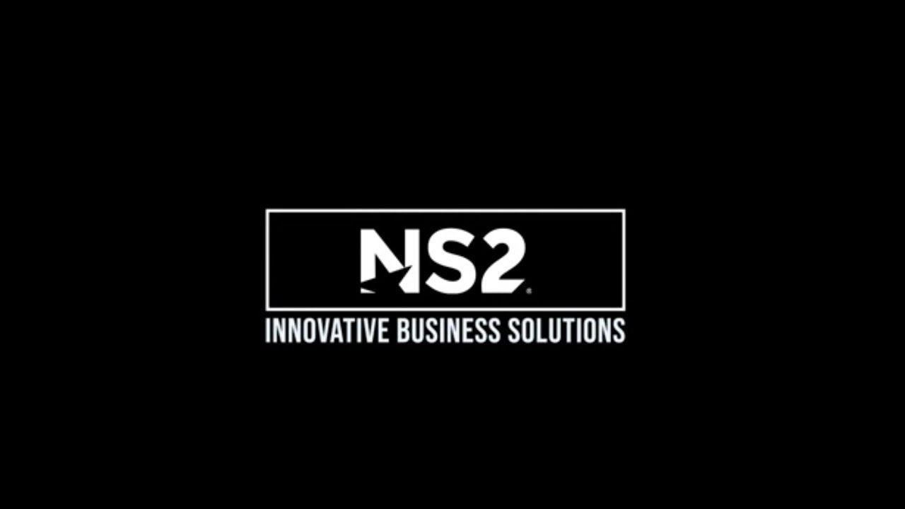Services & Support - SAP NS2 | National Security Services