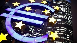 Taxing Financial Trades in Europe