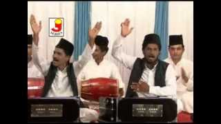 Mera Dil To Tajwale-Latest Urdu Devotional Baba Tajuddin Aulia Special Song Of 2012 By Faizan Sabri