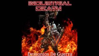 Industrial Death - Guerreros Del Mal