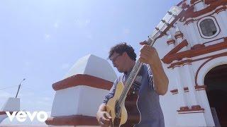 Andrés Cepeda - Desesperado (En vivo en Trujillo Perú)
