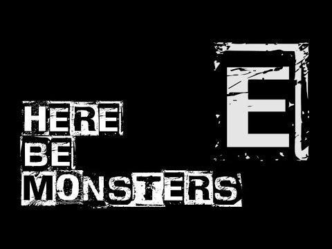 Castle Clash Strategy 23: Here Be Monsters Challenge E - Distaggio