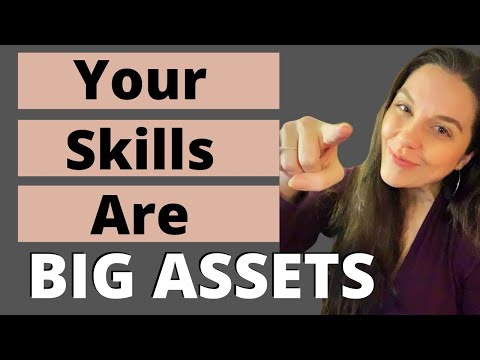 HOW YOUR SKILLS BECOME BIG ASSETS TO LAW FIRMS: Getting The Job Without Experience