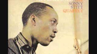 Sonny Stitt (Usa, 1957) - You