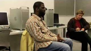The Columbia Chronical invites Che Rhymefest Smith & 20th Ward to Class!!  APRIL 05, 2011 VOTE #