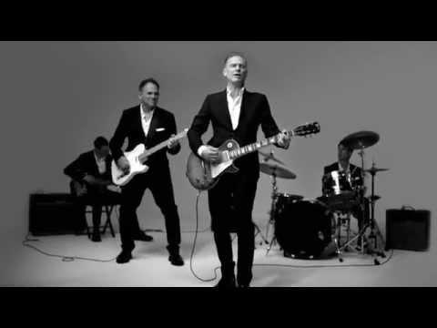 Bryan Adams - Get Up (official TV Spot)