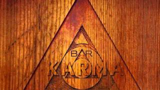 Bar Karma Introduction - Reap What You Sow