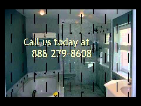 Electrical Contractor Rocky Point Ny Electrical Repair Service