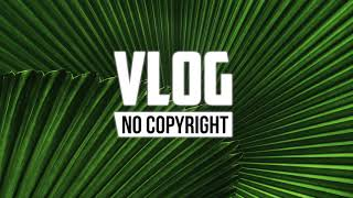 XIBE - In Your Mind (Vlog No Copyright Music)