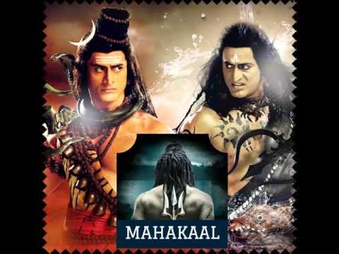 Mahakaal - Rap By BABA KSD - King India Rap 2017