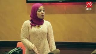 الحلقة 15 من برنامج الصدمة | شاهد كيف تعامل الناس مع رجل مشرد داخل المطعم
