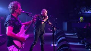 Cold Chisel - All For You (Official Live Video)