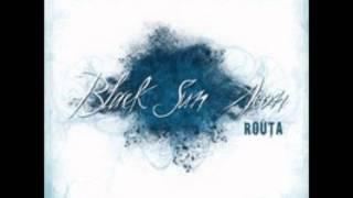 Apocalyptic Reveries-Black Sun Aeon (Routa)