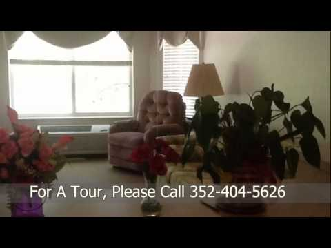Springs at Lady Lake Assisted Living | Lady Lake FL | Florida
