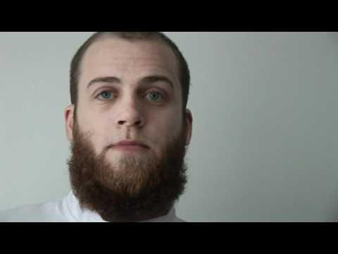 My Brother the Islamist | Teaser