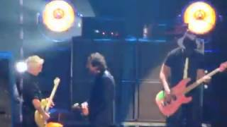 2017 Rock & Roll Hall of Fame -- Complete Pearl Jam Better Man