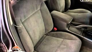 1996 Honda  Accord Sdn LX - Auto Plaza Palm Desert