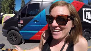 2018 Interbike Outdoor Demo Day 2 Overview