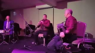 #azerbaijan #azerbaycan #azeri #müzik #kafkas #dans #reks #klarnetin #piri #akrep  Mehmet Ali Karada