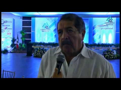 Francisco Jose Palma Leal 2