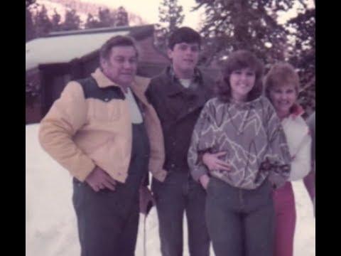 Chuck Wilson's 80th Birthday Video