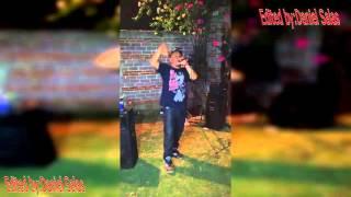 Repeat youtube video Solo Me Queda - Achepe [Yautepec oct 2015]