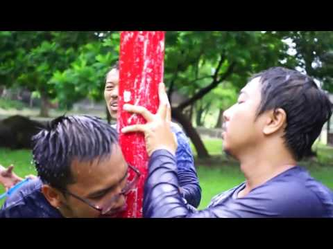 Gathering Ikatan Surveyor Indonesia 18 Februari 2017