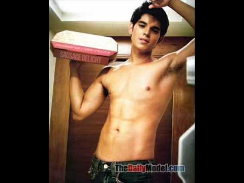 Hot Nude Filipino Actors Png