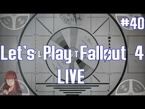 let's-play-(modded)-fallout-4-live-#40-(livestream-7/24/17)