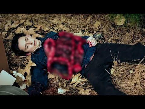 Download A Boy is Brutally Beaten By His Seniors, But Unleashes His Revenge on Halloween Night | Movie Recap