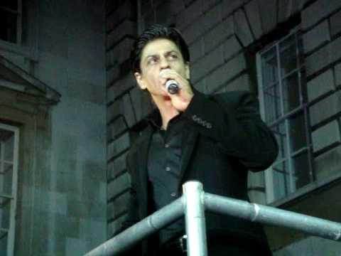 Chak De India Movie Online Dailymotion Download