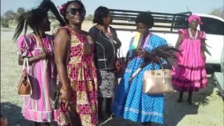 Video Ndakola nd Abisai wedding pictures download MP3, 3GP, MP4, WEBM, AVI, FLV Januari 2018