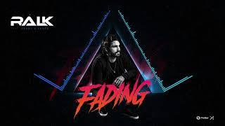 Baixar Ralk ft. Decoy & Leddo - Fading