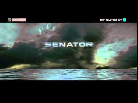 Senator Film - Logo neu [720p nativ]