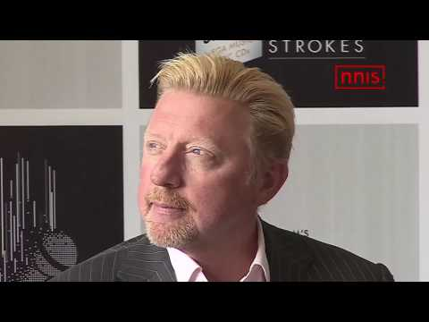 Becker Declared Bankrupt: How Did He Lose His Fortune?