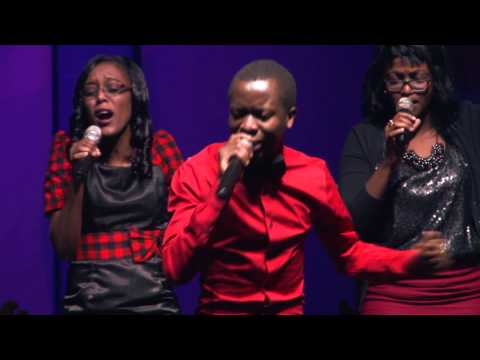 JEHOVA IS YOUR NAME-BILLY FRANK