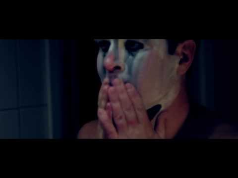 Pap & Emblem - Clown (Officiell video 2013)