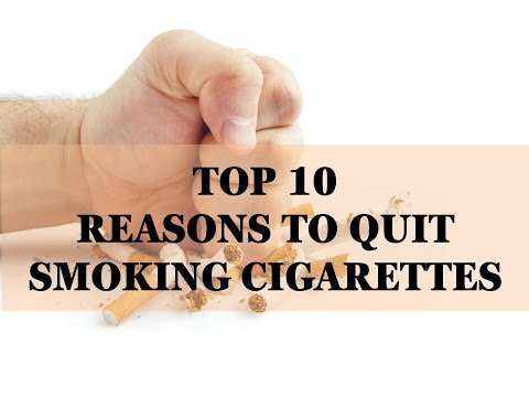 top-10-reasons-to-quit-smoking-cigarettes