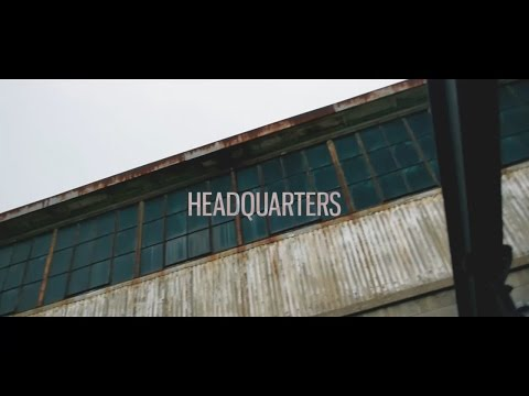 Beamer Boys - Headquarters (Official Video) Shot By @A_KAM_VISUAL