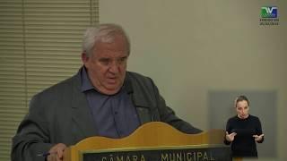 PE 94 José Carlos Porsani