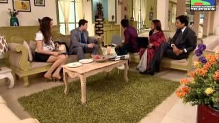 byaah-hamari-bahoo-ka-episode-30-6th-july-2012