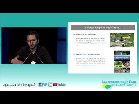 9 • Julien Gauthey, Agence française pour la biodiversité