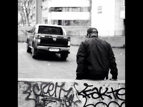 TCHIKIO - Si maman si (feat Alexi Kantrall) extrait de l'album rue de la paix sortie en 2009